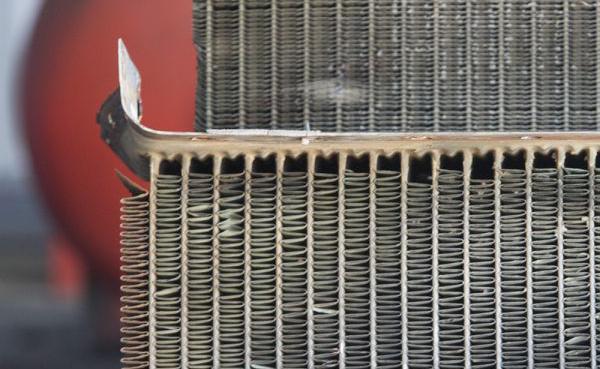 services_radiator